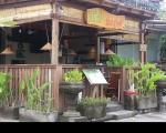 Surfers Thai Food